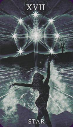 healing-light-tarot-15028