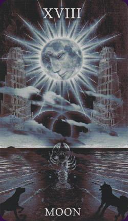 healing-light-tarot-15029