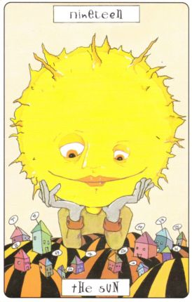 8afb2e69a848d3c9fb85b33d3412345c--tarot-spreads-le-soleil
