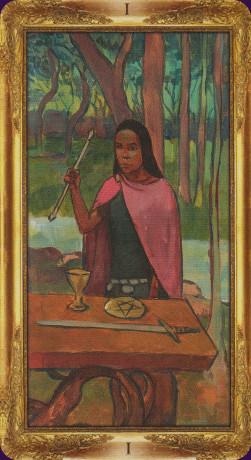 impressionist-tarot-12658