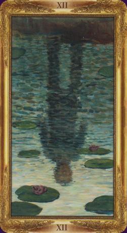 impressionist-tarot-12659
