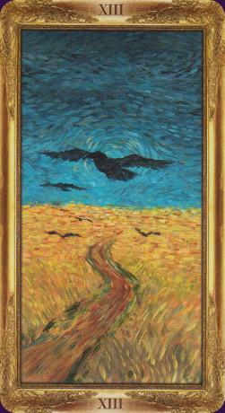 impressionist-tarot-12660