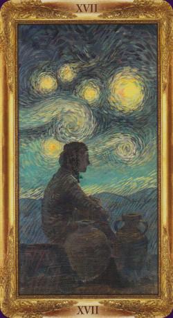 impressionist-tarot-12661