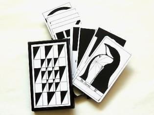 rotin-tarot-majors-deck-limited_1_31aae80c43202dff7b19b0c5fce2c6dc