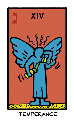 tarot-of-the-world-in-colours-4