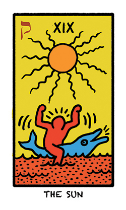 tarot-of-the-world-in-colours-7