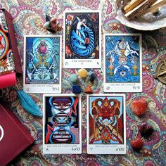 a2a9f62b2cec31eabe0ae86a59b0c40b--oracle-cards-the-universe