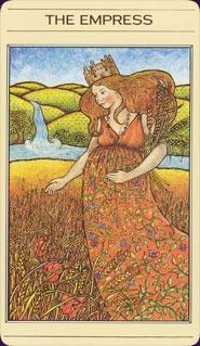 mythic-05628
