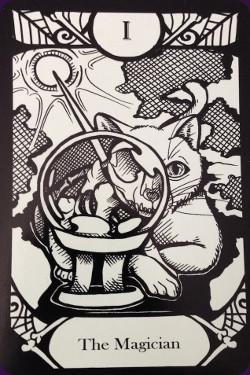 animalis-os-fortuna-tarot-13125