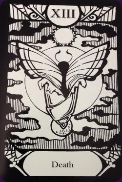 animalis-os-fortuna-tarot-13127