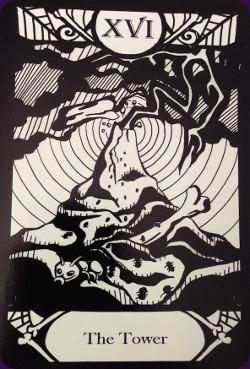 animalis-os-fortuna-tarot-13128