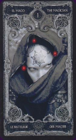xiii-tarot-12394