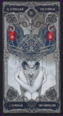 xiii-tarot-12395 (1)