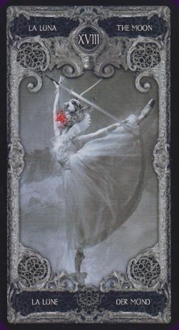 xiii-tarot-12398