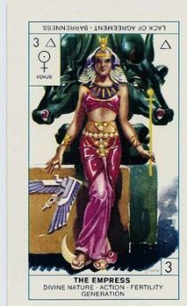 3d959335cfec4c17735a7b7dbb90b19d--the-empress-major-arcana