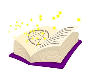 magic-book-cartoon-icon-vector-7321650